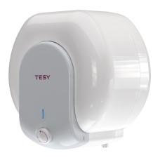 304136 Водонагреватель электрический TESY 10л.над.мойку(GCА 1015L52RC)