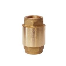 42738 Обратный клапан 1-1/4\'\' EVROPA