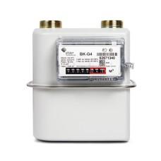 Счетчик газа Elster BK-G4 1*(2015)