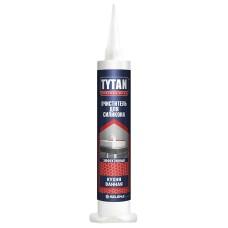 17430 Tytan Professional Очиститель для селикона 80мл