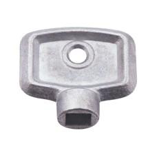 Ключ для крана маевского(металл)TIM