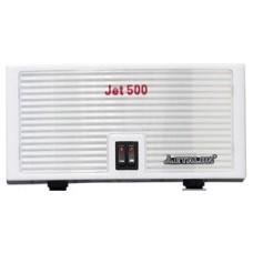 Проточный водонагреватель ETALON Jet 500 (кухня)
