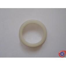 66155 Уплотнительная прокладка(RF D62*17.5mm)(бойлер)