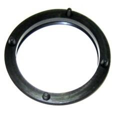 66822 Уплотнительная прокладка(бойлер)