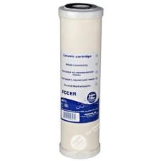 Картридж FCCER керамическая глина аквафильтр