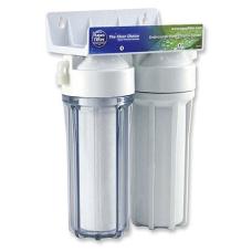 Питьевая система 2-я подстольная FP2K-JGW-W5 Аквафильтр