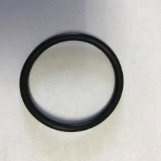 819992 Уплотнительная прокладка RDT D42mm круглый проф