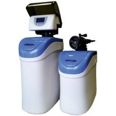 Фильтр-Кабинет WS 0713 с загрузкой катионит.ручной клапан