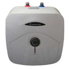 Бойлер Аристон ABS ANDRIS R 15 UR(под мойку)