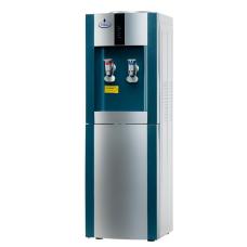 Куллер Smixx 16 L\E blue\silver напольный компрессорн охлажд (H1-L)