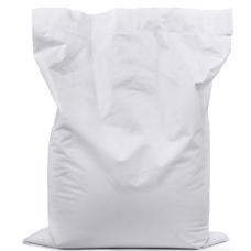 207 С 12*30 кокосовый уголь кг