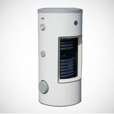 Бойлер GALMET Tower 300 одноконтурный косвенного нагрева 26-308000