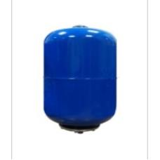 Бак расширительный 2л ARPT V002 синий