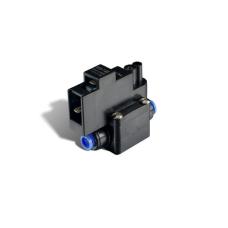 Датчик высокого давления QC для RO50
