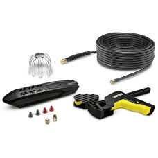 PC 20 Комплект для промывки водостоков и труб (2.642-240.0)