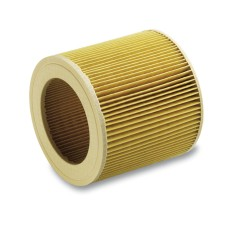 Патронный фильтр(6.414-552.0)