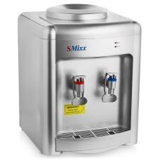 Куллер Smixx 36 TD silver настольный электр охл (K1-TE)