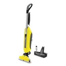 FC 5 Аппарат для влажной уборки пола(1.055-400.0)