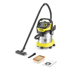 WD 5 Premium *EU-I Хозяйственный пылесос(1.348-230.0)
