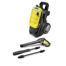 К 7 Compact *EU Аппарат высокого давления(1.447-050.0)