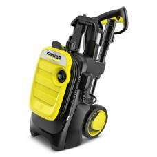 К 5 Compact  Аппарат высокого давления(1.630-750.0)