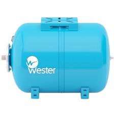 Гидроаккумулятор 100 WAO Wester гор бак