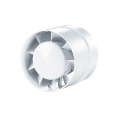 Вентилятор Вентс 100 ВКО(канальный)