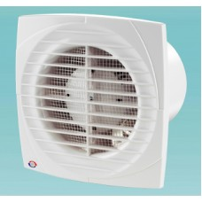 Вентилятор Вентс 100 Д(решетка)