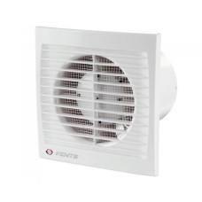 Вентилятор Вентс 100 СТ(без шнура.с таймером)