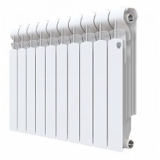Радиатор Royal Thermo Indigo Super 500 /100 БИМЕТАЛЛ