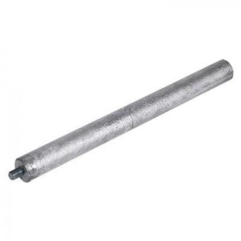 040186 Анод магниевый D26 L160 8 mm