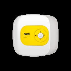 Водонагреватель  ZANUSSI ZWH\S 10 Melodi U(yellow)