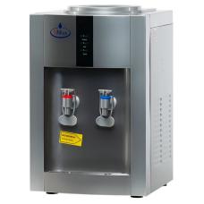 Куллер Smixx 16 ТD\E silver настольный электр охлажд (H1-ТЕ)