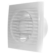 Вентилятор Optima 100 осевой