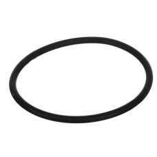 AtlasFiltr кольцо EPDM70