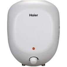 Бойлер Haier ES8-Q1 Над 8л