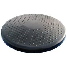 Кольцо колодца KL-660+крышка