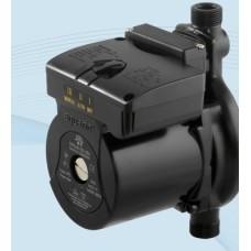 Насос повышения давления ESPA AC 1512-195А для хол.воды