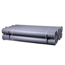 Труба 32\\0,25 Pro Aqua Comfort