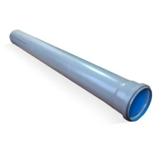 Труба 32\1,5 м интерпласт