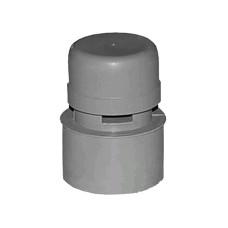 Воздушный клапан д.50