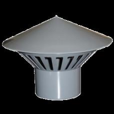 Грибок вентиляционный  110 Flextron