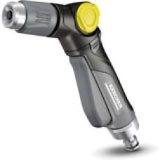 Металл. распылитель Premium (2.645-270.0)