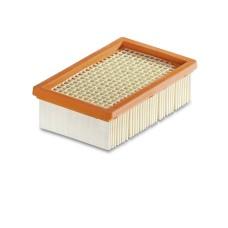 Плоский складчатый фильтр к MV4/5 (2.863-005.0)