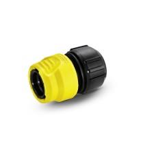 Универсальный коннектор с аквастопом(2.645-192.0)