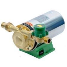 насос для повышения давленияСТК 15 GRS-10(wbx)