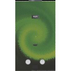 Водонагреватель газовый Rispa  RGN07-20 кВт