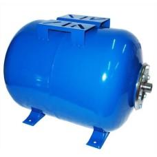 Гидроаккумулятор 24л Aquasistem VAO (ИТАЛИЯ)