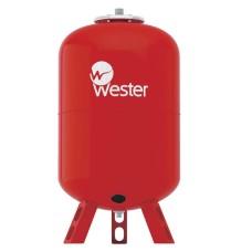 Расширительный бак 300л Wester WRV300 (top)