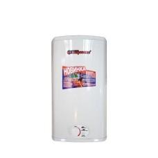 Термекс SPRINT 50 SPR-V
